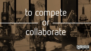 to-compete-or-collaborate